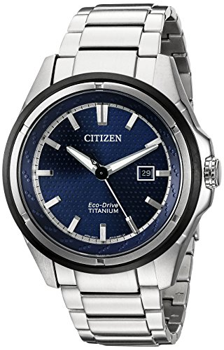 citizen-mens-46mm-silver-titanium-bracelet-case-solar-date-watch-aw1450-89l