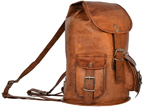 gusti-leder-nature-gary-97-genuine-leather-backpack-rucksack-vintage-sling-bag-city-campus-shoulder-