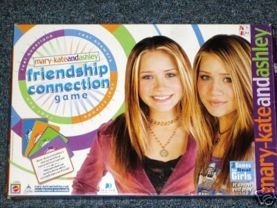 mary-kate-and-ashley-friendship-connection-game