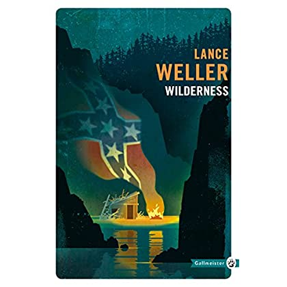 Wilderness (Totem)
