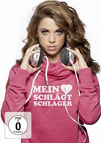 Various Artists - Meine Herz schlägt Schlager