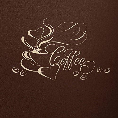 wandfeer-wandtattoo-kaffee-kaffeetasse-herz-und-bohnen-aa4510003-grosse-52-x-34-cm-farbe-beige