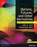 Options Futures & Other Derivatives 9e