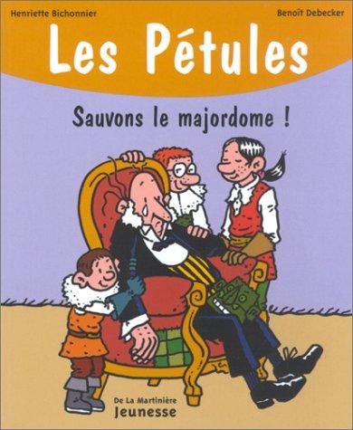"<a href=""/node/18260"">Sauvons le majordome !</a>"