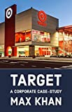 Target: A Corporate Case-study