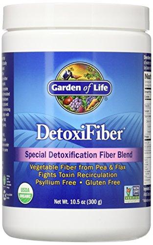 garten-des-lebens-detoxifiber-spezielle-entgiftung-fiber-blend-300-g