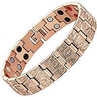 Magnetisches Armband mit Magneten - Jupiter 19 cm preisvergleich bei billige-tabletten.eu