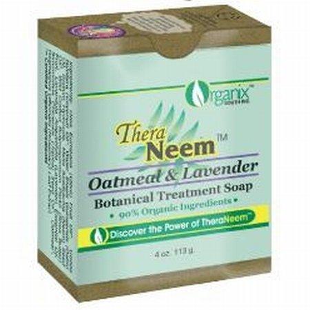 organix-south-oatmeal-lavender-neem-oil-soap-4-oz-by-organix