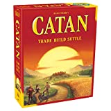 Image for board game Catan Board Game