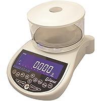 Adam equipo Eclipse ebl623e 620 G peso balanza de precisión escala