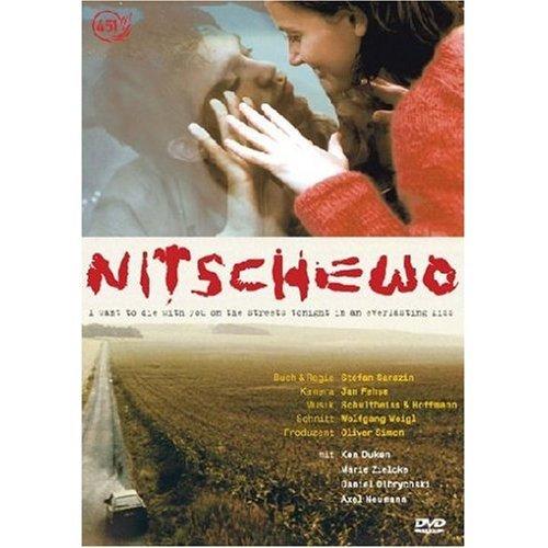 Nitschewo ( )