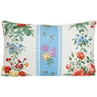 Ralph Lauren tessuto, motivo floreale, federa per cuscino decorativo, copriletto,
