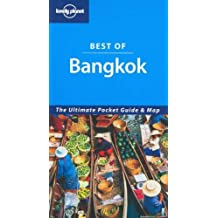 Best of Bangkok (Best of Series)
