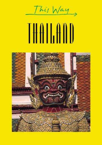 This Way Thailand