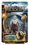 The Hobbit BD16016.0091 - Azog - Figuren