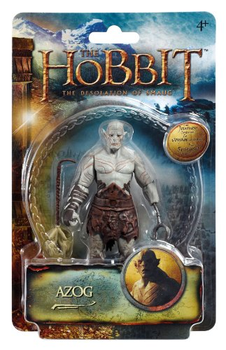 The Hobbit Figure The Hobbit (BD16016.0091)