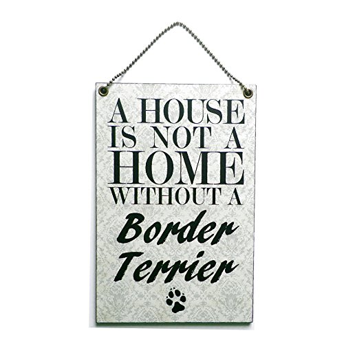 handmade-wooden-a-house-is-not-a-home-without-a-border-terrier-home-sign-122