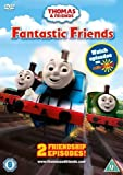 Thomas & Friends: Fantastic Friends