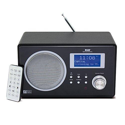 ocean-digital-db60-dab-dab-fm-radio-bluetooth-media-music-player-avec-affichage-lcd-noir
