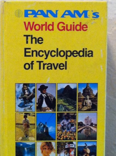 pan-ams-world-guide-the-encyclopedia-of-travel