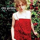 Songtexte von Jess Klein - City Garden