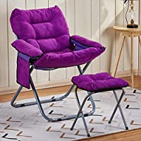 Enjoyable Amazon Co Uk Purple Sofas Couches Living Room Ibusinesslaw Wood Chair Design Ideas Ibusinesslaworg