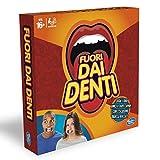 Hasbro Gaming - Fuori da Denti - Best Reviews Guide