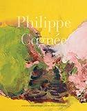 Philippe Cognée - Bilingue anglais / français)