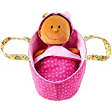 Lilliputiens 86062 - Baby Zoe