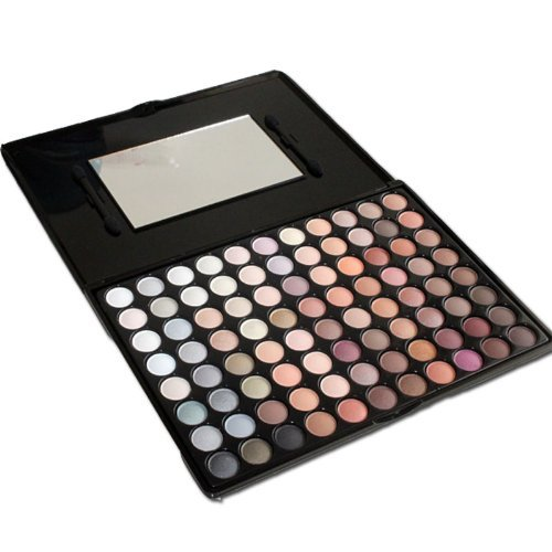 infinitive-beauty-ib-professional-88-colour-earth-tones-warm-colours-eyeshadow-palette
