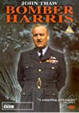 Bomber Harris [DVD] [1989]
