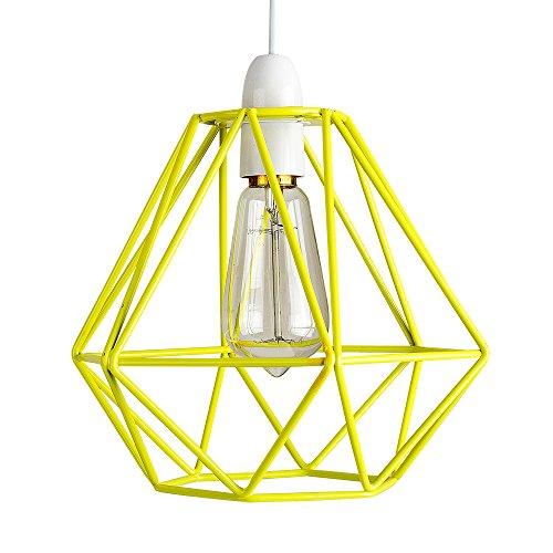 metallic pendant lighting design discoveries. Metallic Pendant Lighting Design Discoveries A