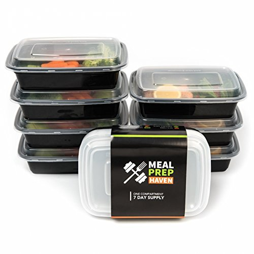 meal-prep-haven-food-containers-with-lids-for-portion-control-stackable-leak-proof-microwave-dishwas