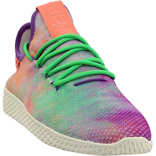 Sneakers Williams De Tennis Más Adidas Outlet Hu 120 Pharrell 8OnwN0kXP