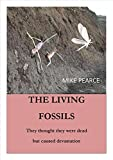 Dr Plex finds unusual pods at a fossil site on the Isle of Wight. These start hatching after millions of years and prey on animals and humans to increase their number and spread. Danger now exists in the air and on the beaches.
