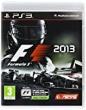 F1 2013 [UK Import] [PlayStation 3]