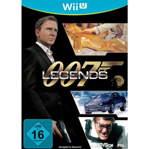 (Spiele-klassiker Für Wii U)
