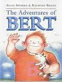 The Adventures of Bert (Viking Kestrel Picture Books)