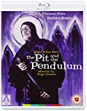 Pit and the Pendulum kostenlos online stream