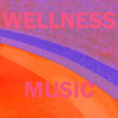 12 Center (Music for Wellness Centers, Vol. 12 (Spa Music for Sauna & Energy Healing))