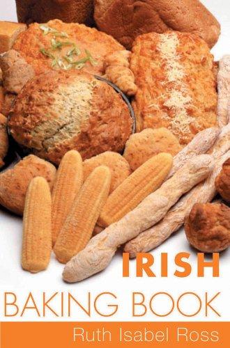 raditional Irish Recipes (Halloween-scones)