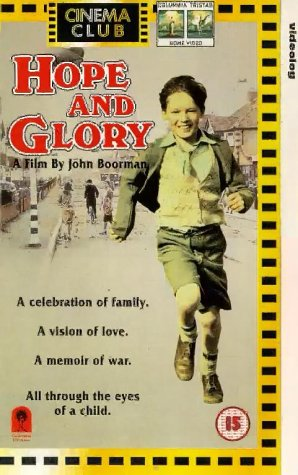 hope-and-glory-vhs