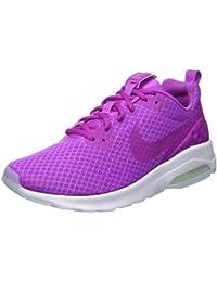 brand new 0cdb5 3ff83 Nike Wmns Air MAX Motion LW, Zapatillas para Mujer