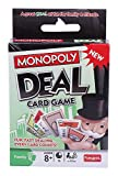 #10: Tickles Monopoly Deal Card Game
