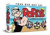 Popeye [DVD] [Reino Unido]