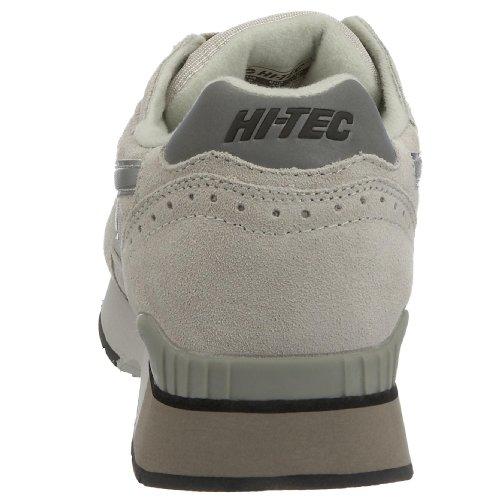 Hi-Tec, Scarpe da corsa, unisex Multicolore
