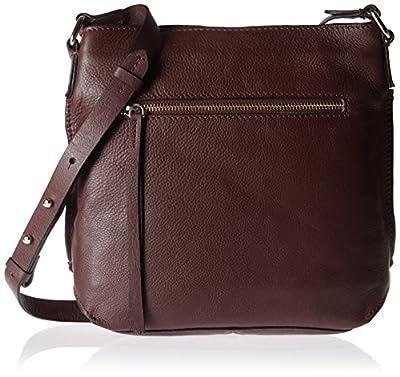 Clarks Women's Topsham Jewel Shoulder Bag