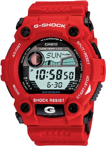Casio-G7900A-4-52mm-Red-Plastic-Band-Case-Mens-Watch