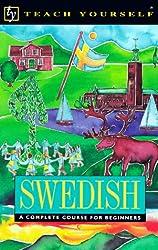 Teach Yourself Swedish (Teach Yourself Books)