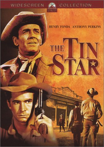 tin-star-import-usa-zone-1